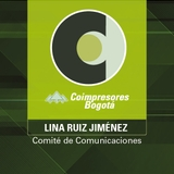 Profile for COIMUNICACIONESCIPB