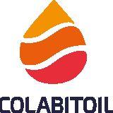 Profile for COLABITOIL