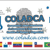 Profile for coladca