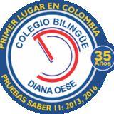 Profile for Colegio Bilingüe Diana Oese