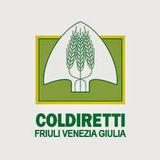 Profile for Coldiretti FVG