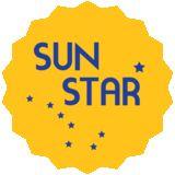 The Sun Star