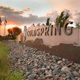 Profile for Coldspring