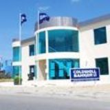 Profile for Coldwell Banker Aruba Realty