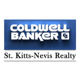 Profile for Coldwell Banker St. Kitts Nevis Realty