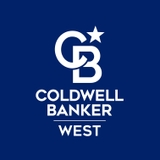 Profile for Coldwell Banker West