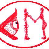 Profile for Colectivo Miope