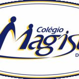 Profile for Colégio Magister