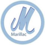 Colégio Luiza de Marillac