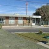 Profile for Colegio 776