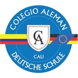 Profile for Colegio Alemán Cali