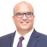 Profile for Colegio Alpamayo