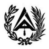 Colegio de Aparejadores y Arquitectos Técnicos del Principado de Asturias