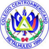 Profile for Colegio Centroamericano