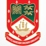 Profile for Colegio Colombo Británico