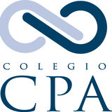 Profile for Colegio de CPA PR