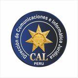 Profile for Colegio de Abogados de Lima - Dirección de Comunicaciones e Informática Jurídica