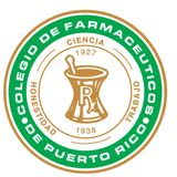 Profile for Colegio De Farmacéuticos De Puerto Rico