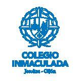 Profile for Colegio de la Inmaculada Concepción - Gijón