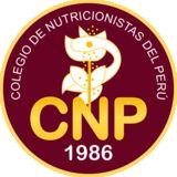 Profile for Colegio de Nutricionistas del Perú