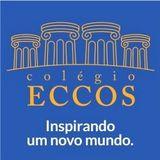 Profile for Colégio ECCOS