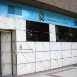 Profile for Colegio de Enfermería de Navarra