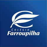 Profile for colegio farroupilha