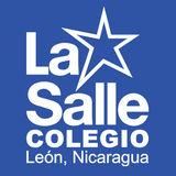 Profile for Colegio La Salle-León