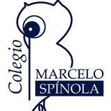 Profile for Colegio Marcelo Spínola de Umbrete