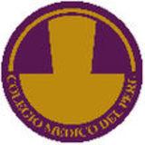Profile for Colegio Medico del Perú