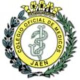 Profile for Colegio  Medicos de Jaén