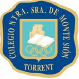 Colegio Monte-Sión Torrent