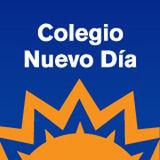 Profile for Colegio Nuevo Día