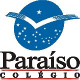 Profile for Colégio Paraíso