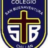 Profile for Colegio San Buenaventura