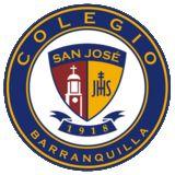 Profile for Compañía de Jesús - Colegio San José