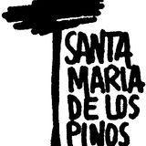 Profile for Colegio Santa Maria de los Pinos