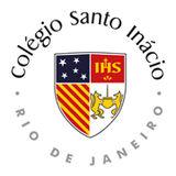 Profile for Colégio Santo Inácio