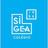 Profile for Colégio Sigea