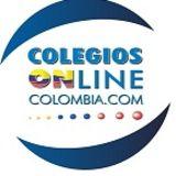 Profile for Colegios Online Colombia