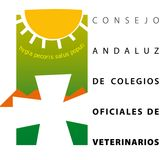 Profile for colegiosveterinariosandalucia