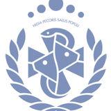 Colegio de Veterinarios del Principado de Asturias