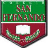 Profile for Colegio San Fernando