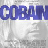 Profile for Coletânea Cobain