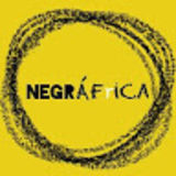 Profile for Coletiva Negráfrica