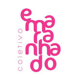 Profile for Coletivo Emaranhado