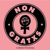 Profile for Coletivo Non Gratxs