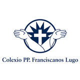 Profile for Colexio Plurilingüe PP. Franciscanos Lugo