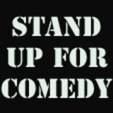Profile for Stand Up For Comedy