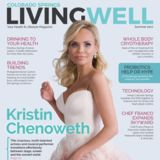 Profile for Living Well Magazines